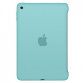 APPLE Coque en silicone pour iPad mini 4