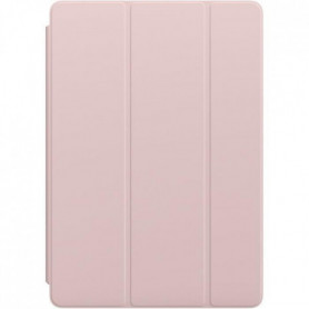 "APPLE Smart Folio pour iPad Pro 10,5 """