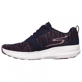 SKECHERS Baskets de runnig Go Run Forza 3 - Femme 37