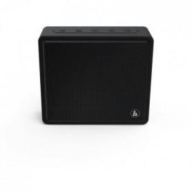 HAMA-00173120-Enceinte Bluetooth mobile