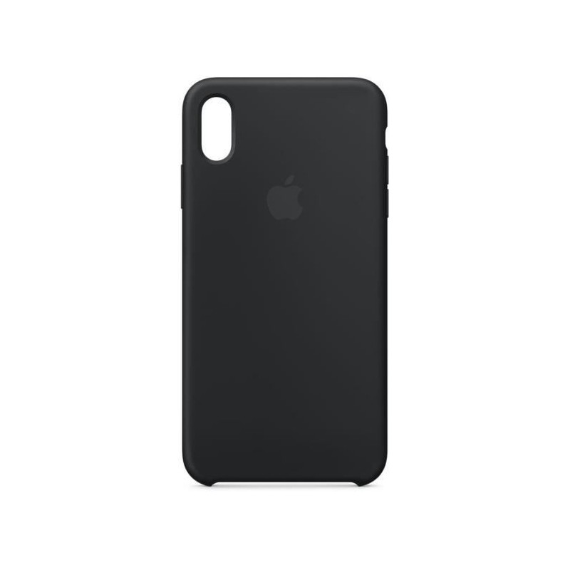 coque iphone xs max pistolet