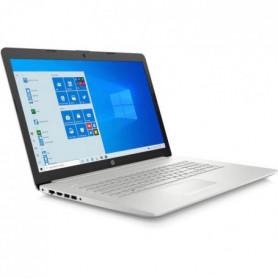 HP 17-by3045nf - 17HD+ - i7-1065G7 - RAM 8Go