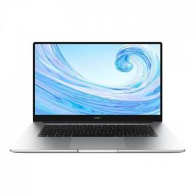 HUAWEI MateBook D15 - 15,6 FHD - AMD Ryzen 7 3700 U - RAM 8Go