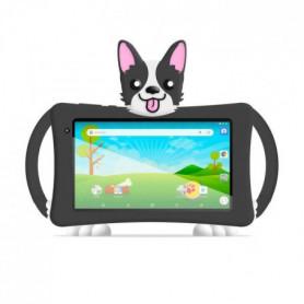 LOGICOM Tablette Tactile Enfant - LOGIKIDS5 16GO - 7 - RAM 1Go