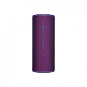 ULTIMATE EARS Enceinte Bluetooth Boom 3 - Violet