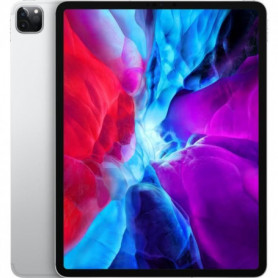 APPLE iPad Pro 12,9 Retina 1To WiFi + Cellulaire - Argent