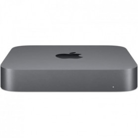 Apple - Mac Mini - Intel Core i5 - 512Go