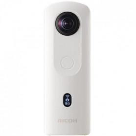 RICOH Caméra 360° 4K THETA SC 2 - 14 Mégapixels - Bluetooth