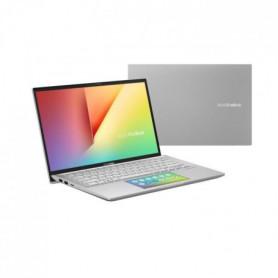 ASUS Vivobook S S432FA-EB126T  14'' FHD - Core i7-10510U - RAM 16Go