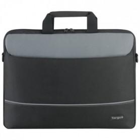TARGUS Sacoche pour ordinateur portable Intellect 15.6