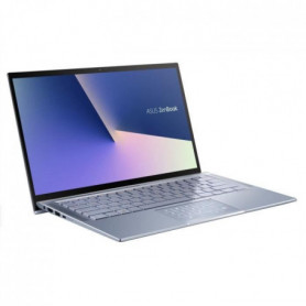 ASUS PC portable Zenbook UX431FA-AM181T  14'' FHD - Core i7