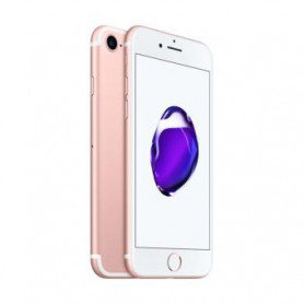 Apple iPhone 7 32 Go Or rose - Grade C