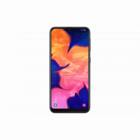 Samsung A10e 32 Go  Noir - Grade A
