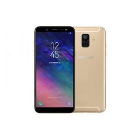 Samsung Galaxy A6 (2018) 32 Go Or - Grade B