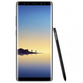 Samsung Galaxy Note 8 64 Go Dual Noir - Grade A