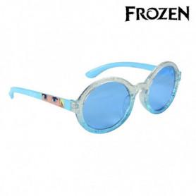 Lunettes de soleil enfant Frozen 73921