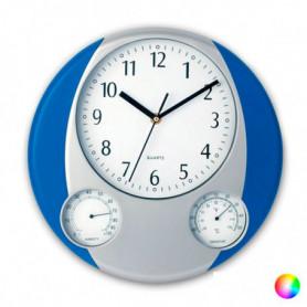 Horloge Murale Bicolore 149301