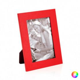 Cadre photo (10 x 15 cm) 143195