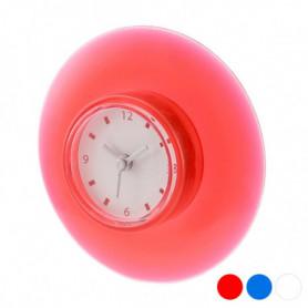 Horloge Murale 144291