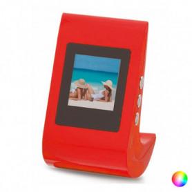 """Cadre Photo Numérique 143548 LCD 1,5"""" 143548"""