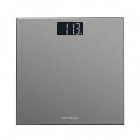 Balance Numérique de Salle de Bain Cecotec Surface Precision 9200