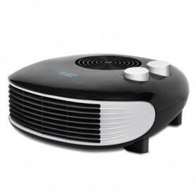 Thermo Ventilateur Portable Cecotec Ready Warm 9650 Force Horizon 2000W