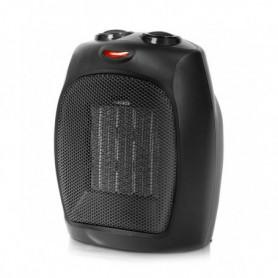 Chauffage Céramique Électrique Cecotec Ready Warm 6000 Ceramic 1500W