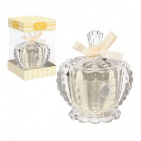 Bougie Parfumée 111775 Vêtements propres