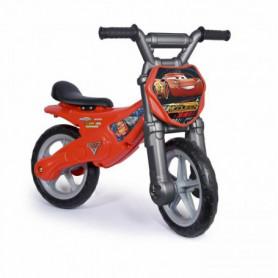 FEBER - Draisienne CARS 3 - Vélo sans Pédale pour
