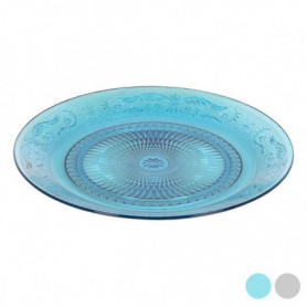 Assiette plate Santa Clara (Ø 25 cm)