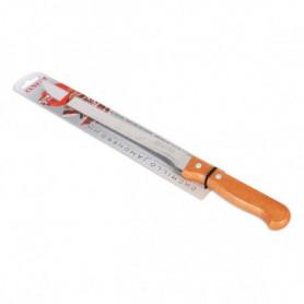 Couteau à jambon Cuyfor (23 cm)