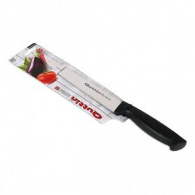 Couteau à filet Quttin (20 cm)