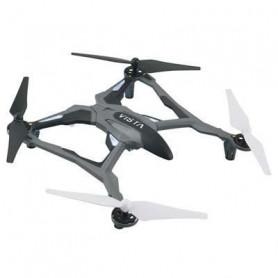 DROMIDA Drone Vista UAV Blanc