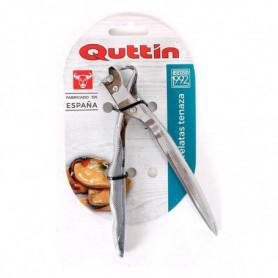 Ouvre-boîte Quttin (14,5 cm)