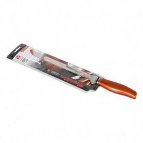 Couteau à jambon Quttin Exquisite (25 cm)