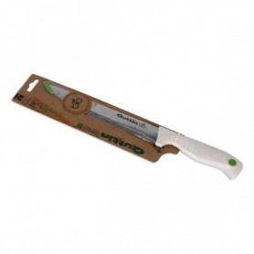 Couteau à filet Quttin Bio (20 cm)