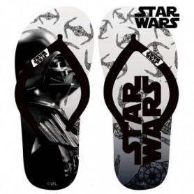 Tongs Star Wars