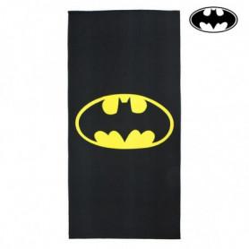 Serviette Batman 77752