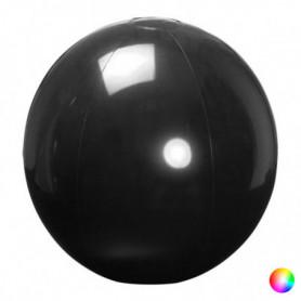 Ballon gonflable Pvc 143261