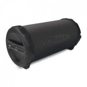 CALIBER HPG404BT Enceinte Bluetooth - Port USB
