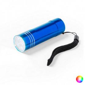 Lampe Torche LED 145331