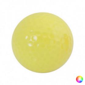Balle de Golf (Ø 4,2 cm) 144410