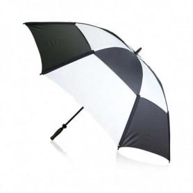 Parapluie de Golf (Ø 135 cm) 144393