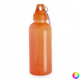 Gourde en Polystyrène (600 ml) 144596