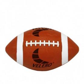 Ballon de Rugby 114836