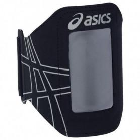 Bracelet de sport Asics MP3 Noir