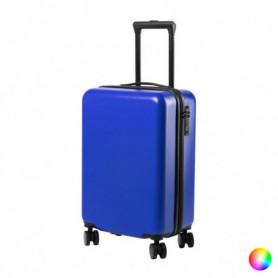Trolley 146556 (34 x 54 x 23 cm)