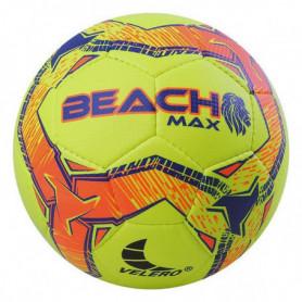Ballon de Foot de Plage 114148