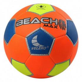 Ballon de Foot de Plage 114155