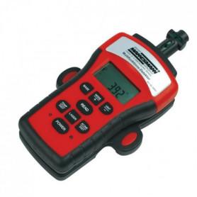MANNESMANN Détecteur/mesureur a ultrasons